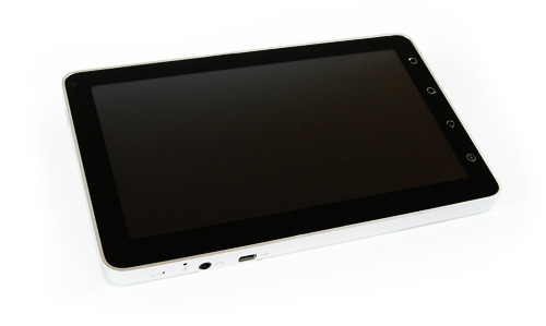 tablet 1